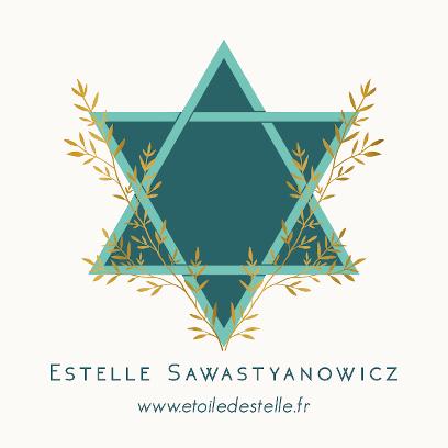 Estelle Sawastyanowicz